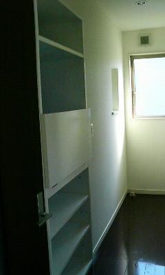 2-洗面脱衣室2.jpg