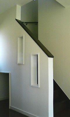 1-階段.jpg