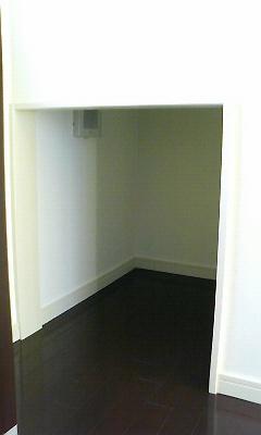 1-ネコトイレ1.jpg