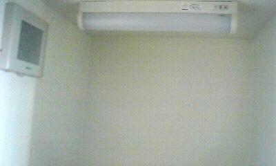 1-ネコトイレ2.jpg