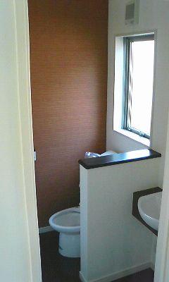 1-トイレ2.jpg