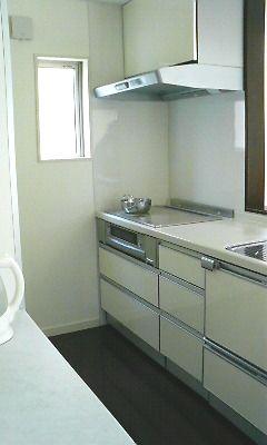 1-キッチン.jpg