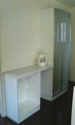 1-キッチン収納1.jpg
