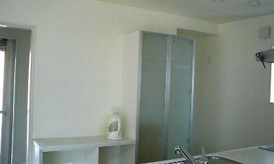 1-キッチン収納2.jpg