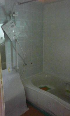 071228-Bath2.jpg