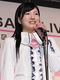 AKB48ヌード1.jpg