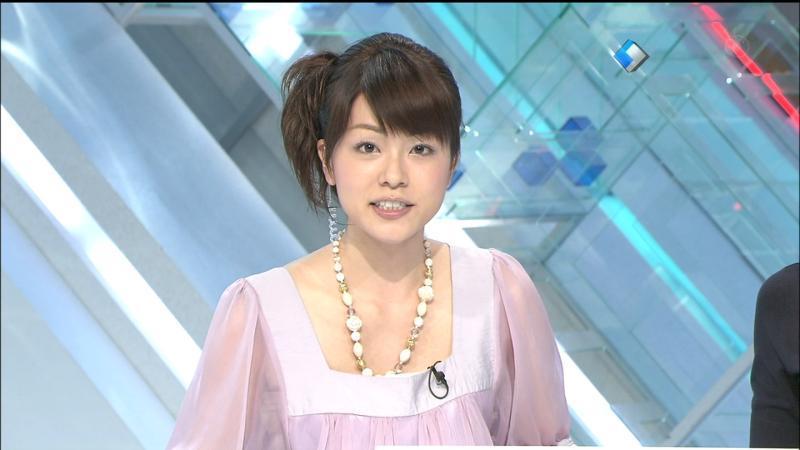 本田朋子 放送事故 2.jpg