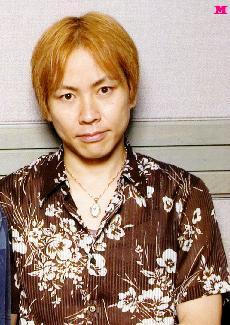 置鮎龍太郎の画像 p1_7