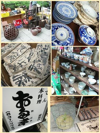 浦和宿ふるさと市.JPG
