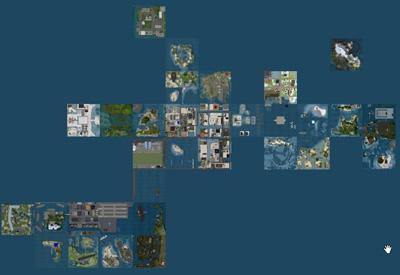 2011032601.jpg