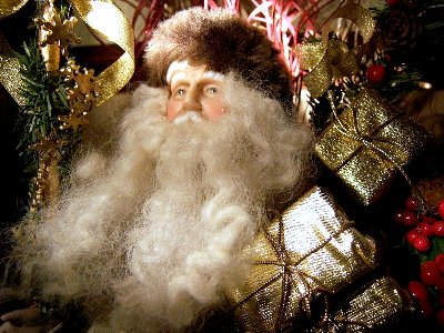 Mado= Santa Clause.jpg