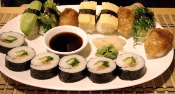 1103 Vegetarian sushi.jpg