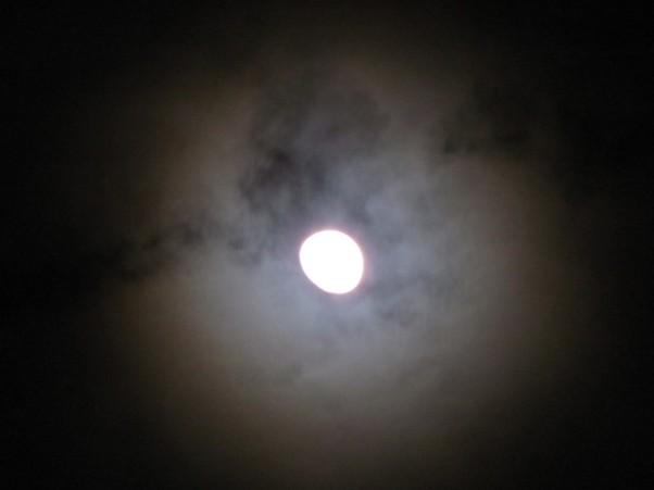 0128=moons halo.jpg