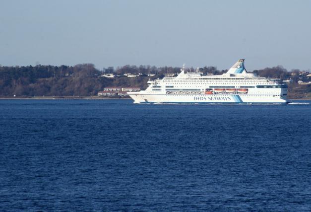 0421=Ferry to Norway.jpg