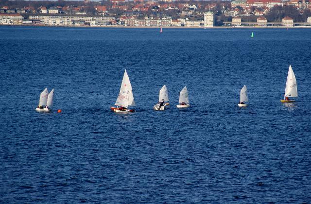 0421=Sailboats.jpg