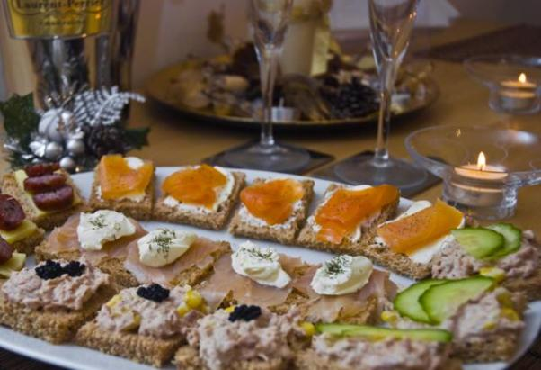 0421=Canape selection.jpg