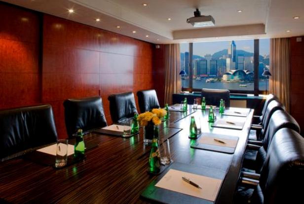 0422 Meeting Room.jpg