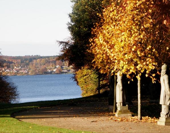 1102-parc de Fredensbor01.jpg