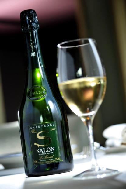 +0424 Easter Champagne Salon 1999.jpg
