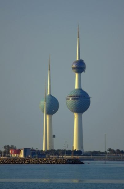 +0426 Kuwait Towers01.jpg