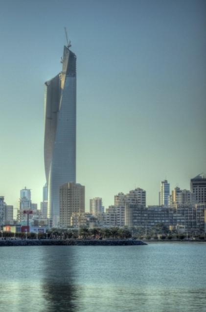 +0426 Alhamra Tower00.jpg