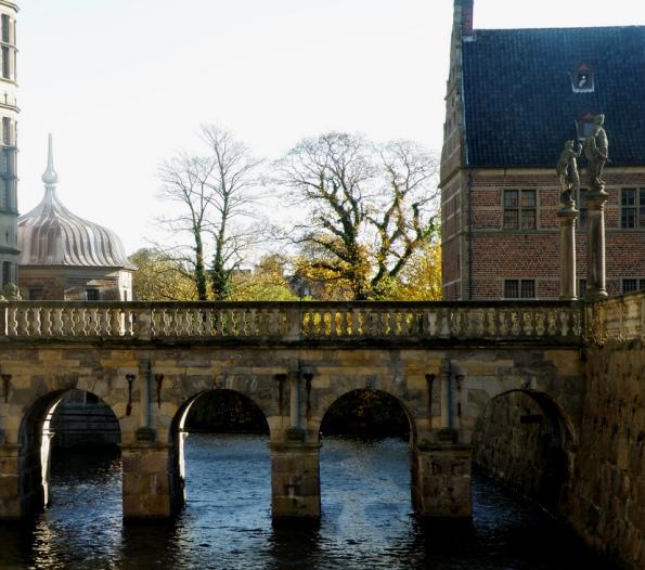 pont de Frederiksborg01.jpg
