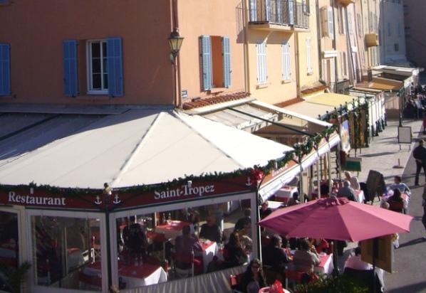 0= 0=Saint Tropez winter sun.jpg