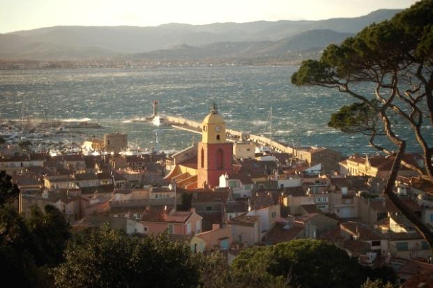 0= 0=Saint Tropez45.jpg