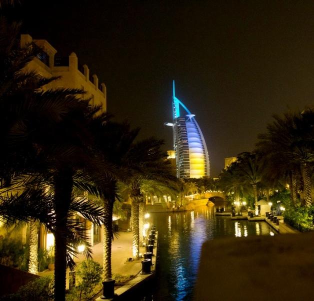 +0425 Now Dubai01.jpg