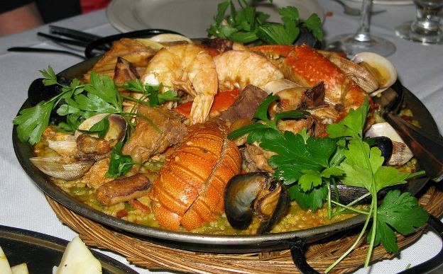 +0126 Paella for two.jpg