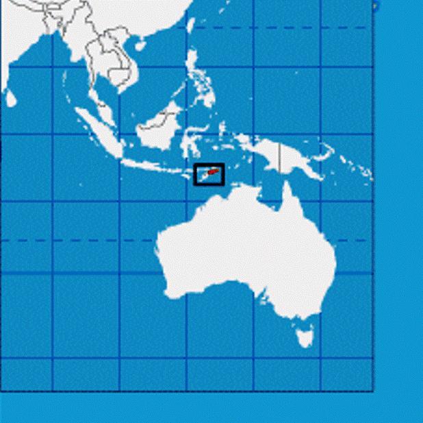 East-Timor-physical-map01.jpg