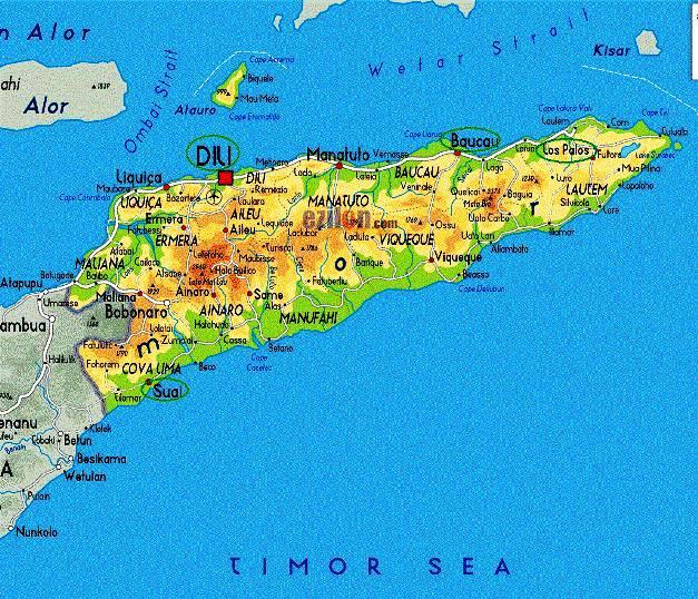 +East-Timor-physical-map.jpg