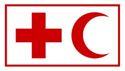 Red Cross and Red Crescent Societies .jpg