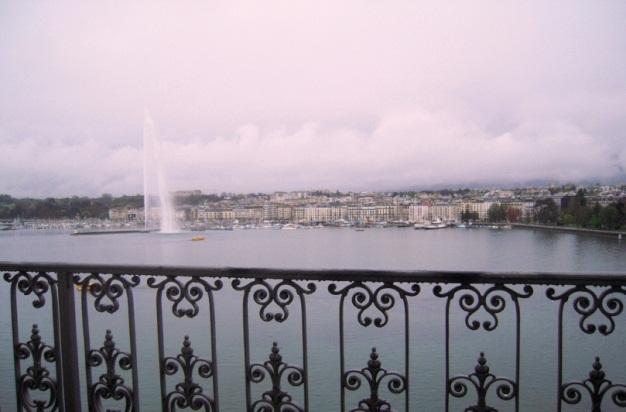 +Hotel de la Paix Rain.jpg