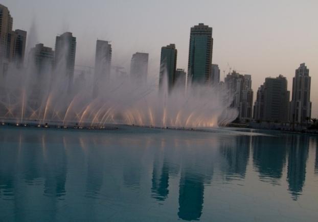 +0423 Now Dubai.jpg