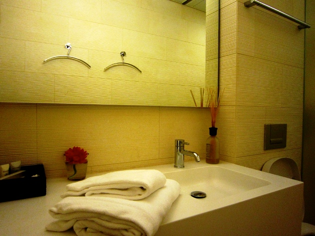 +Private Shower Room.jpg