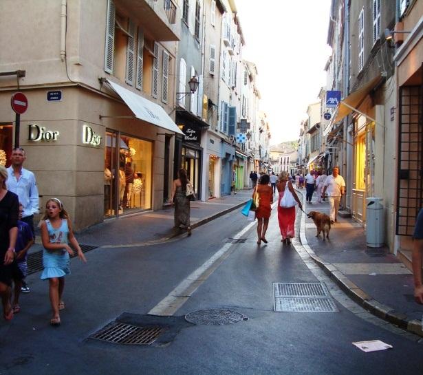 0829 Saint-Tropez's streets01.jpg