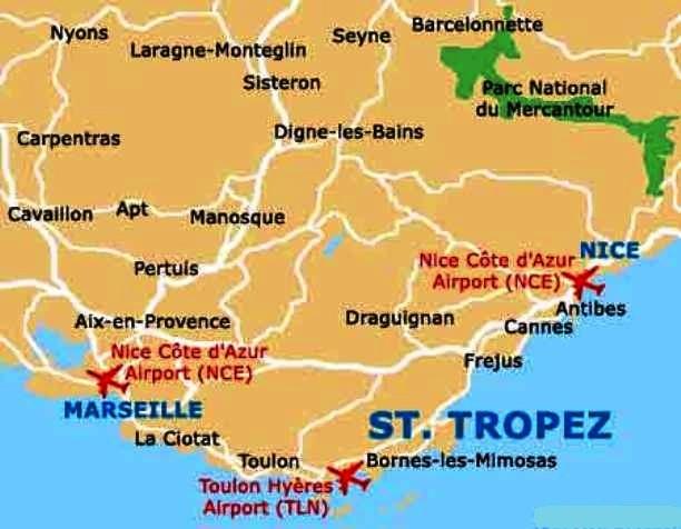 +0830 st.tropez map.jpg