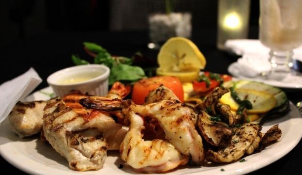 +0425 Seafood plate.jpg