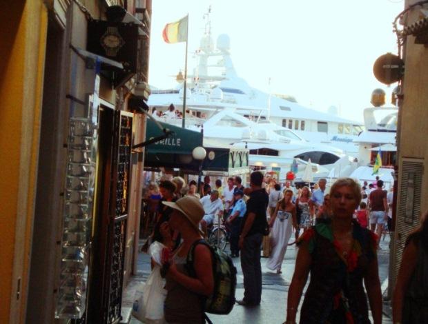 0829 Saint-Tropez's streets03.jpg