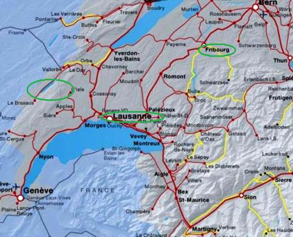 0713 Neuchatel travel map.jpg