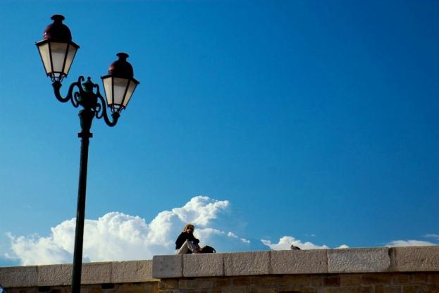 +0830 Saint-Tropez end of summer.jpg