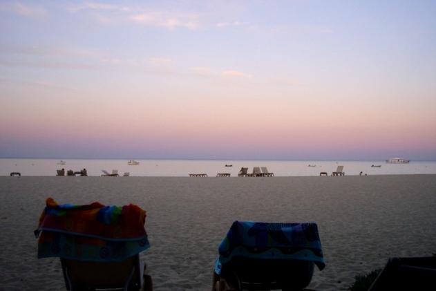 +0830 beach04.jpg