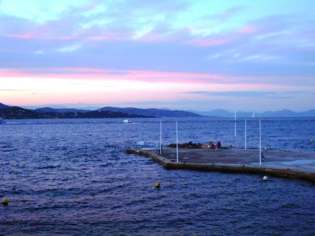 0829 Saint-Tropez02.jpg