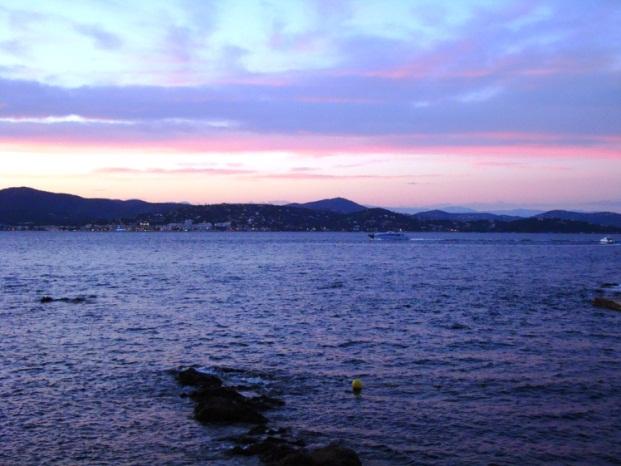 0829 Saint-Tropez03.jpg