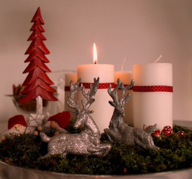 0=1st Advent wreath.jpg