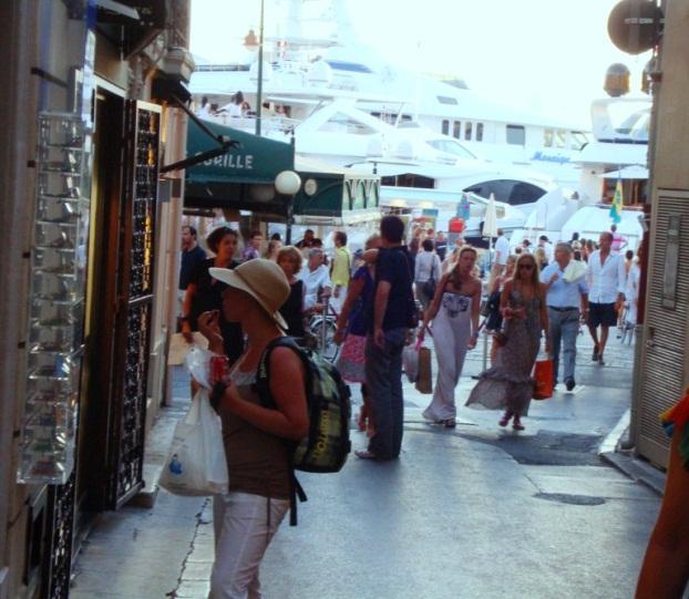 0829 Saint-Tropez's streets02.jpg