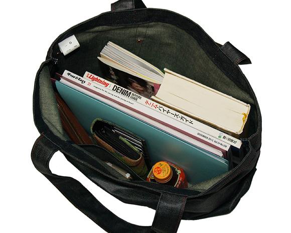 gz-ftt-bag-02-2.jpg