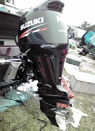 F1010713.JPG