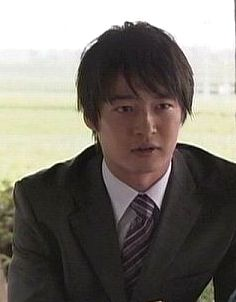 田中幸太朗の画像 p1_18